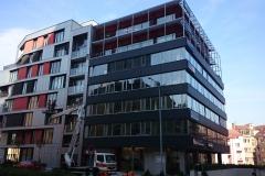 EGON - Business centrum